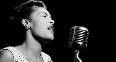 Billie Holiday regresará en forma de holograma al teatro Apollo