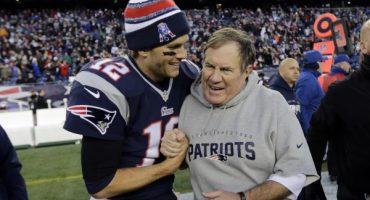 ¿Los New England Patriots no fueron castigados justamente?
