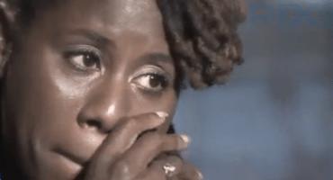 Afroamericana estuvo 8 días en hospital psiquiátrico porque policías no creyeron que fuera dueña de BMW
