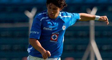 Ex-jugador de Cruz Azul demostró a todos lo que es el Fair Play