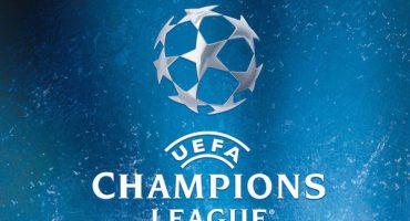 10 datos que debes conocer sobre la Champions League
