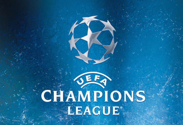 10 datos que debes conocer sobre la Champions League