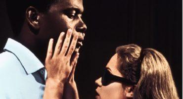 Personas ciegas también pueden ser racistas, señala estudio realizado en EEUU
