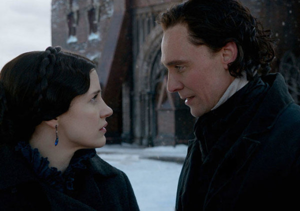 crimson-peak-jessica-tom-600x422
