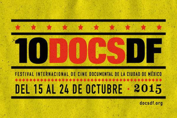 Conozcan las nuevas secciones de 10DocsDF