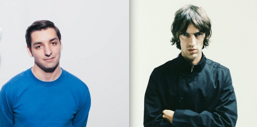 Rey Capital Rd. 1:  Skylar Spence vs. Richard Ashcroft #CC15