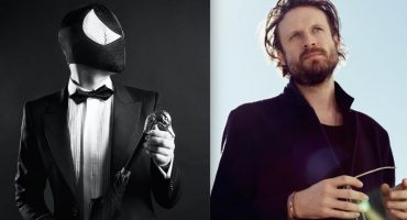 Rey Capital Rd. 1: SBCR vs. Father John Misty #CC15