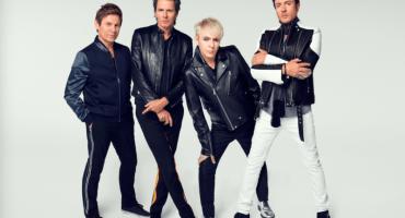 Baja el volumen #60: La entrevista de Duran Duran