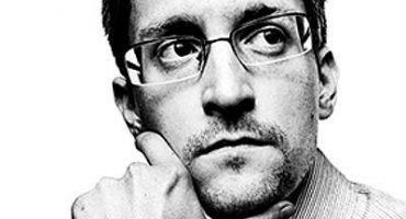 Edward Snowden abrió su cuenta de Twitter y esto fue lo que dijo
