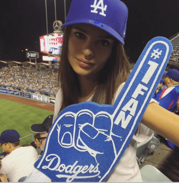 emily-ratajkowski-Dodgers90