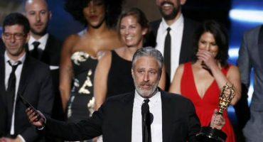 Estos son todos los ganadores de la 67° entrega de los Premios Emmys 2015