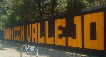 Joven planeaba realizar masacre en CCH Vallejo; autoridades ya intervinieron