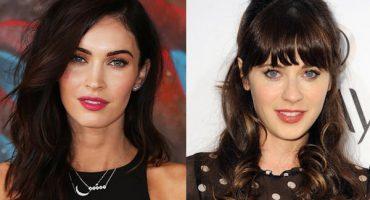 Cambio en New Girl: Sale una guapa... entra otra igual o más guapa