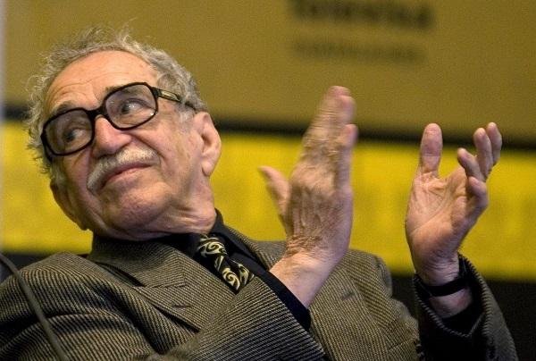 FBI espió a Gabriel García Márquez, revelan documentos desclasificados