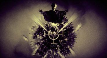 """Ghost funda su metrópolis en el video de """"From The Pinnacle To The Pit"""""""