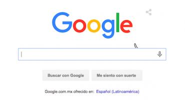 Además de Google, así han cambiado otras compañías sus logos