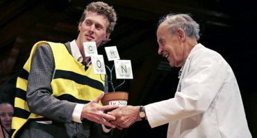 Ig Nobel 2015: Las 10 investigaciones más absurdas de la ciencia