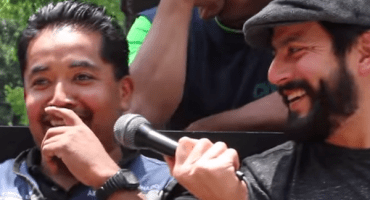 Video: ¿Qué tanto saben los mexicanos de la Independencia y del Himno Nacional?