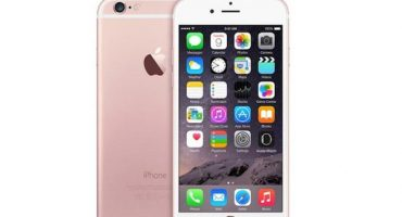 ¿Cuánto le cuesta a Apple fabricar un iPhone?