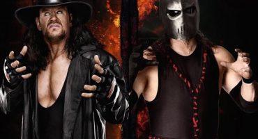 WWE México y Sopitas Deportes tienen para ustedes... ¡regalos!