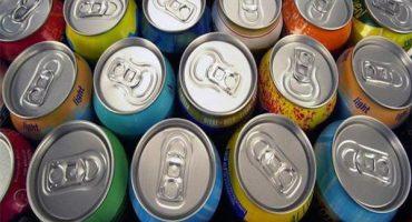 Algunos usos que le pueden dar a las latas