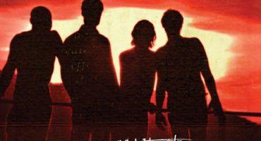 Razzmatazz: The Libertines y sus himnos a una juventud perdida