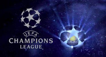 4 cosas que no debes dejar pasar en esta Jornada de la Champions League