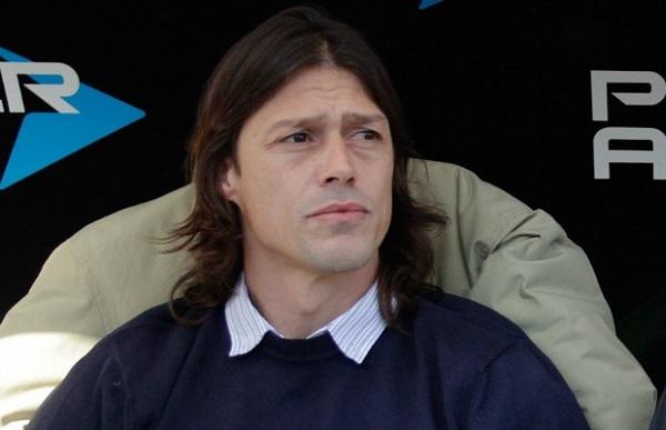 Matías Almeyda ¿nuevo técnico de Chivas?