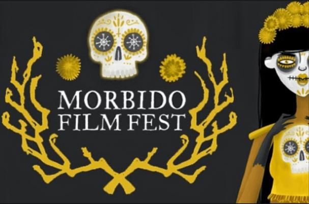 El Festival Morbido llega pronto y aquí tenemos una parte de la programación