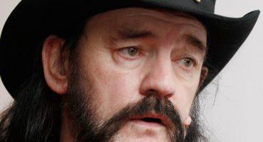 Lemmy concluye concierto de Motörhead después de tres rolas: