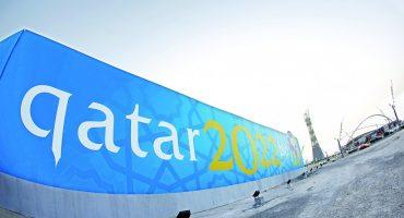 La FIFA da a conocer las fechas para jugar el Mundial de Catar 2022