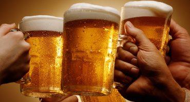 ¡Siéntete como en el Oktoberfest con estas cervezas!
