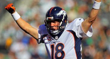 Domingo de NFL: Los Cowboys a sobrevivir; Manning a lucir; y los Steelers a demostrar