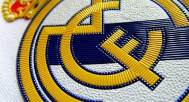 Real Madrid también ayudará a refugiados en Europa