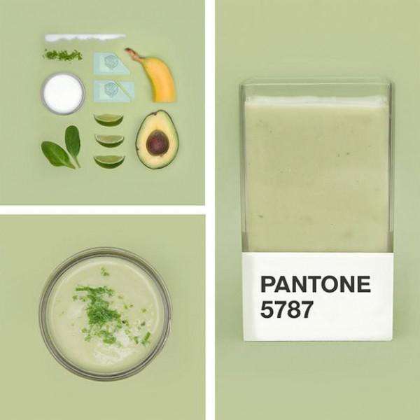 smoothie pantone2