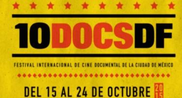 El Festival DocsDF necesita tu ayuda ¡Apóyalo en Fondeadora!