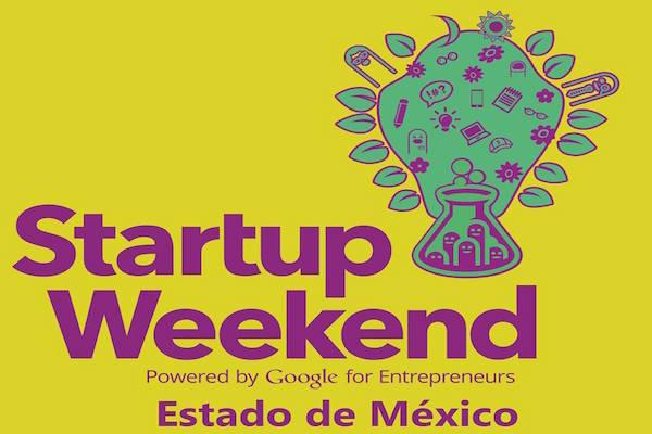 Ya viene el Startup Weekend y no te lo puedes perder