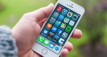 Cómo saber si tu dispositivo iOS fue afectado por el Xcode y cómo arreglarlo