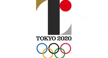 Tokio 2020 quiere tener beisbol, karate, surf, skateboard y escalada