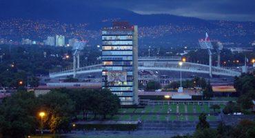 A 105 años de su fundación, motivos para estar orgullosos de la UNAM