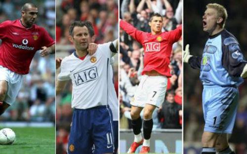 united_best_