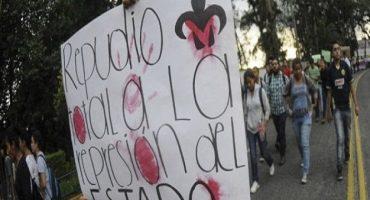 Universidad Veracruzana la más peligrosa del mundo: Daily Mail; autoridades responden