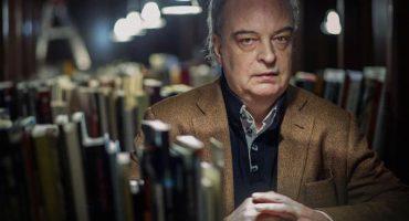 Enrique Vila-Matas obtiene el Premio FIL de Literatura 2015