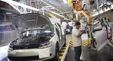 Cerca de 32 mil autos de Volkswagen en México podrían tener motor alterado