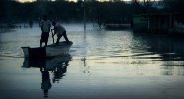 10 documentales que no te puedes perder en la próxima edición de DocsDF