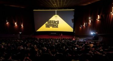 El Festival de Sundance impartirá curso de cine en Oaxaca