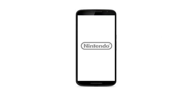 Nintendo presenta nuevo sistema de cuentas y recompensas