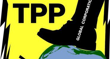 ¿Qué es y cómo nos afecta?  Lo que tienes que saber sobre el TPP