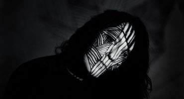 Antony and the Johnsons prepara nuevo álbum con OPN