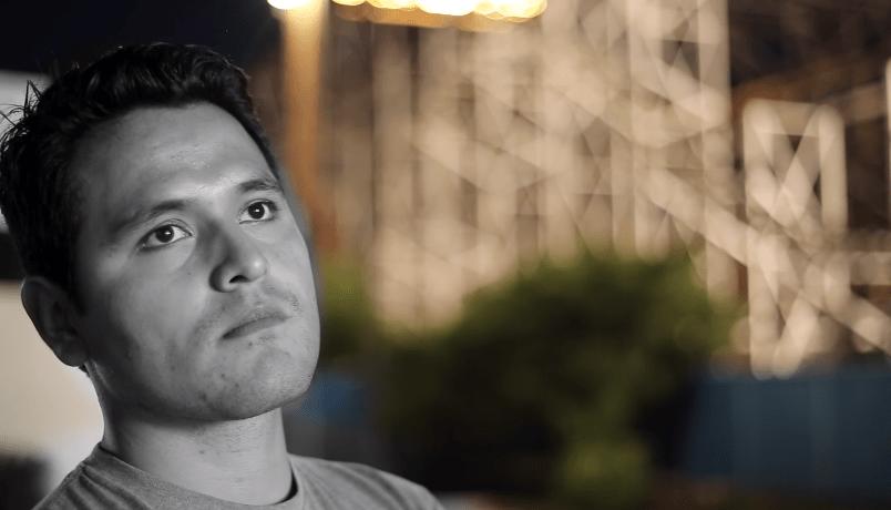 Checa el nuevo video de Low y el mundo de los migrantes en EUA